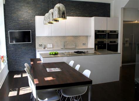 Pr Kitchens by Pr 442 Panelpiedra Alpes Gris 1400x1024 Panel Piedra