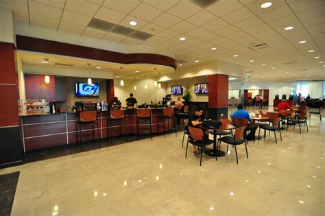 Sterling Mccall Lexus Shop by Sterling Mccall Lexus Is A Houston Lexus Dealer And A New