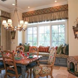 Incredible and marvelous ideas of french window treatments