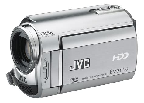 how to update jvc everio gz mg330