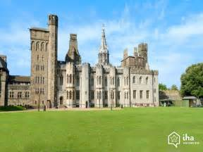 Home Vacation Rentals by Cardiff City Vacation Rentals Cardiff City Rentals Iha