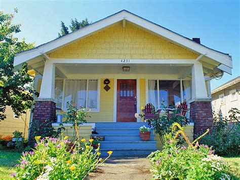 5 tips for exterior house color ideas planitdiy 10 quick and easy home exterior color tips inhabit ideas
