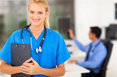 what s a typical day like for a medical office assistant
