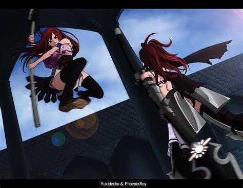 anime fairy tail vai voltar top fanartes p 225 gina 2 fairy tail forumproject
