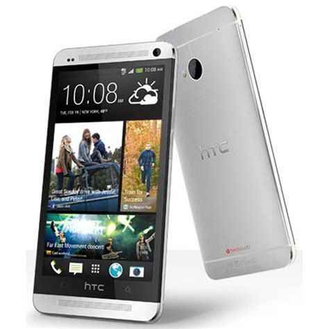 htc new phone new leak related to htc m4 phones review