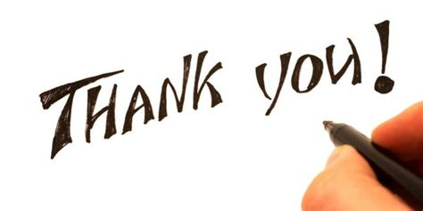 Thank You Logo For Ppt Clipart Best Thank You Clipart For Powerpoint