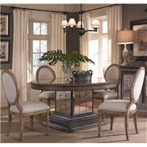 dining room furniture madison wi a1 furniture mattress pulaski furniture accentrics home danae arm chair with