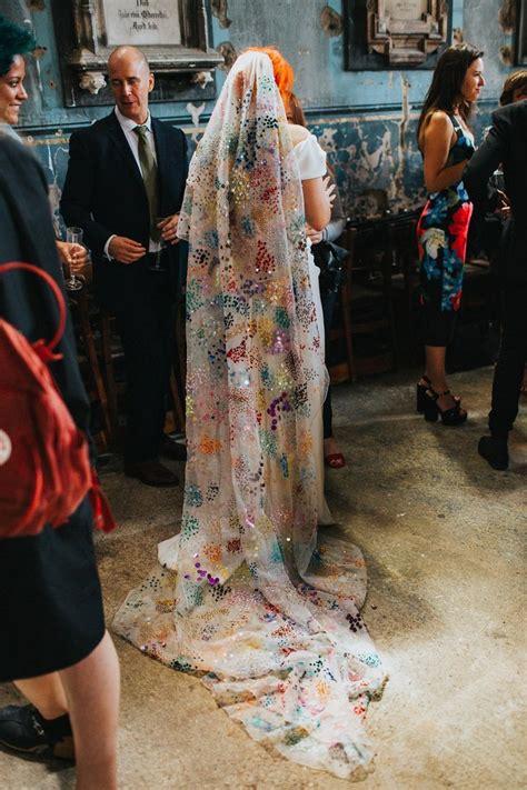 best 25 unconventional wedding dress ideas on
