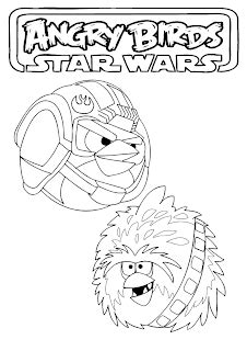 angry birds super heroes coloring pages angry birds star wars coloring pages free printable