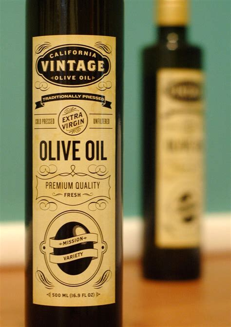 custom labeled olive oil bottles personalized labels 17 best images about oil packaging on pinterest olivia d