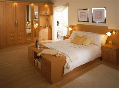 fitted bedroom companies fitted bedroom furniture and hinged wardrobes from a uk