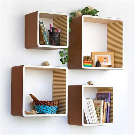 Design Ideas For Etagere Furniture 201 Tag 200 Res Murales 77 Mod 232 Les Qui Vont Vous Accrocher