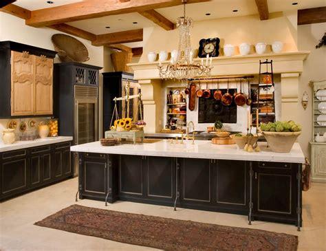 grande cuisine una maison familiale au design classique retro 224 tulsa