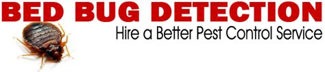 bed bug removal service bed bug removal service 28 images bed bug removal