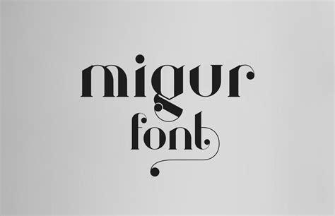 change font design online 10 best serif fonts to use in 2017