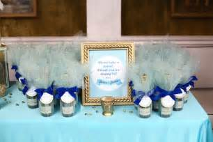 prince baby shower favors baby royal baby shower baby shower ideas themes