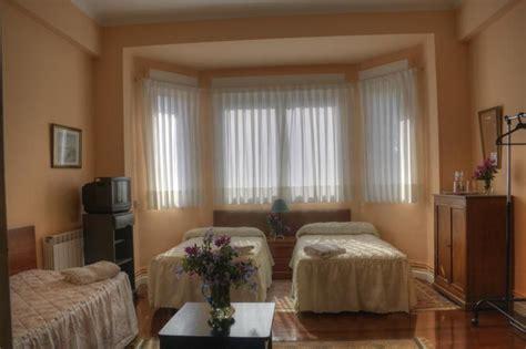 amueblar dormitorio pequeo stunning decorar dormitorio