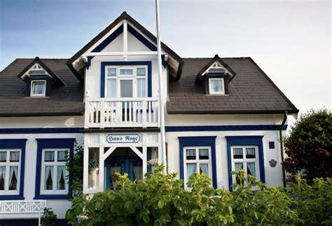 Haus Westerland seh haus noge sylt hotel westerland seh haus noge