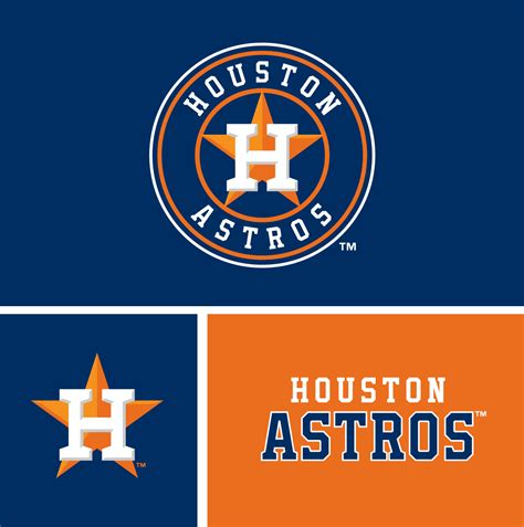 astros strong houston s historic 2017 chionship season books houston astros sports graphics texans