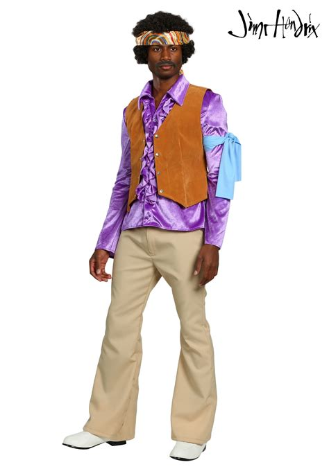 costumes for jimi costume