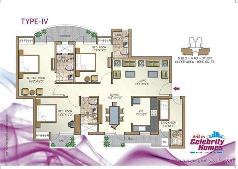 celebrity home floor plans celebrity house plans house plans
