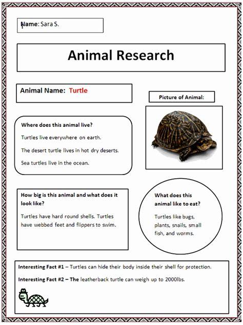 printable endangered animal fact sheets 9 animal fact sheet template templatesz234