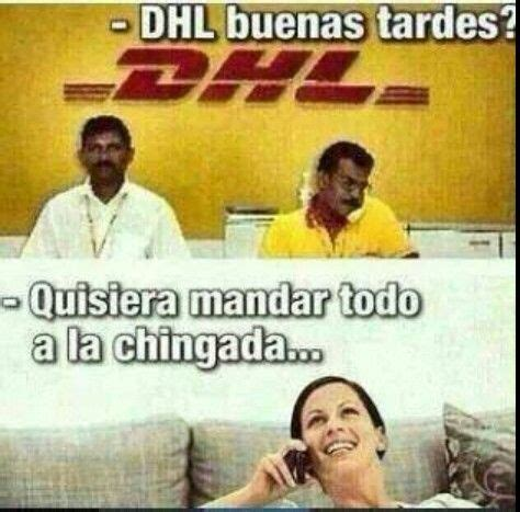 Todo Memes - 78 best images about la chingada humor on pinterest