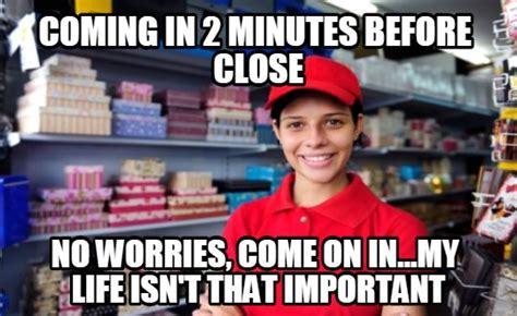 Retail Memes - sulinski spot