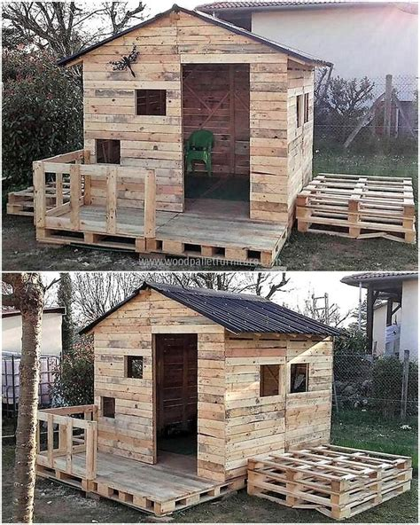 Pallet Shed Blueprints by 25 Best Ideas About Pallet Shed Plans On Diy Shed Plans Shed Plans And Pallet Shed