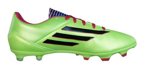 adidas f10 trx fg mens football boots adidas f10 trx fg mens football boots cleats green