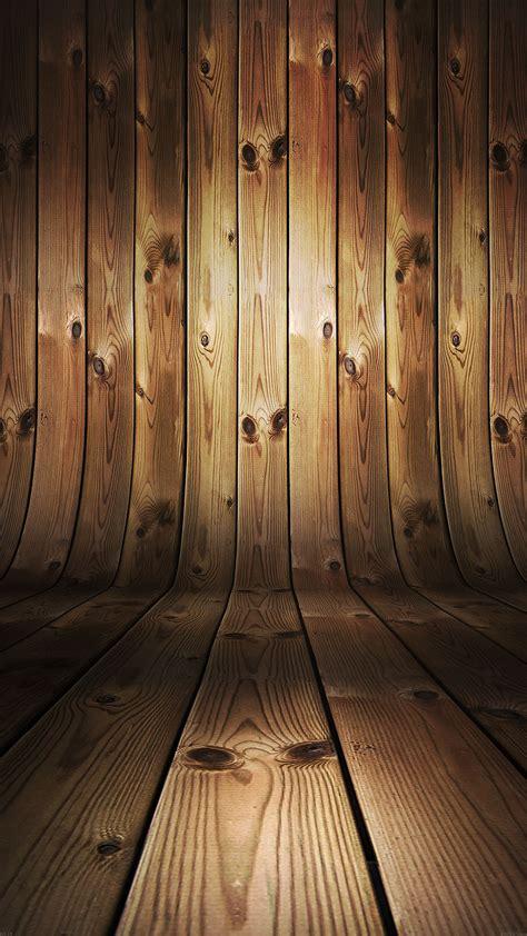 ae dark bent wood background wallpaper
