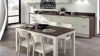 tavolo cucina scavolini tavoli duke scavolini sito ufficiale italia