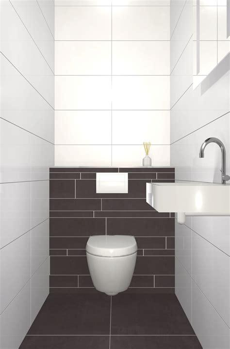 Wandtegels Toilet Wit by Wandtegels Toilet Voorbeelden Msnoel