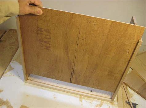 Bottom Drawer Bandsaw Stand