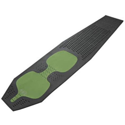 Closed Cell Sleeping Mat by Closed Cell Foam Sleeping Pad Reviews Trailspace
