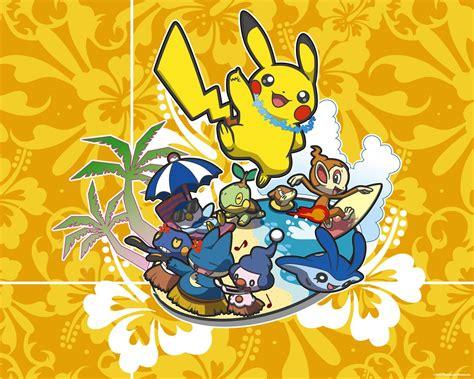 imagenes sin fondo de pokemon pok 233 mon fondo de pantalla and fondo de escritorio