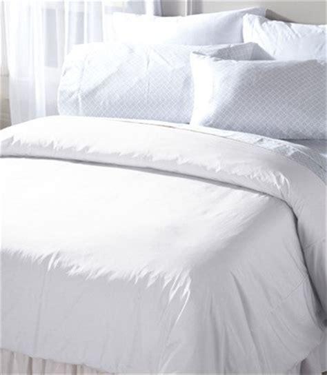 allergy comforter cover bedcare elegance allergen barrier comforter covers