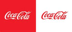 Why logo design is important in modern world articles graphic