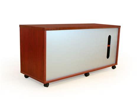 schreibtisch angebot design b 252 rotisch monza g 252 nstig - Angebot Schreibtisch