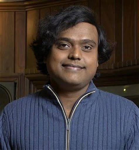 harris jayaraj biography tamil south indian music composer harris jayaraj biography