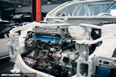 mitsubishi evo 7 stock 100 mitsubishi evo 7 engine cylinder head showing