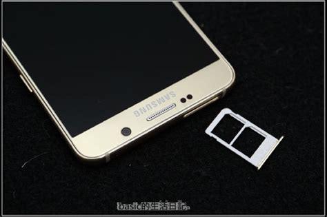 Samsung S7 Edge Single Sim Silver Bisa Tt Wil Bdg galaxy note 5 dois chips aparece em fotos vazadas