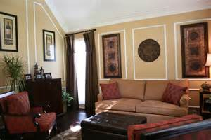 walls living room wall molding designs living room eclectic with artwork baseboards crown molding