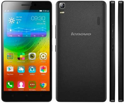 Hp Lenovo A7000 Plus Spesifikasi harga lenovo a7000 plus kelebihan kekurangan spesifikasi lengkap