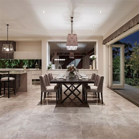 Dining Room Tile 19 Best Images About Dining Room Tiles On Floors And Grey