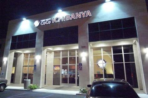 Curry House Torrance by Curry House Coco Ichibanya Torrance Restaurant Reviews Photos Tripadvisor