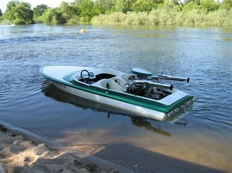 sanger ski boats australia 1971 sanger raw power boats pinterest boating