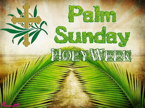 28 palm sunday 2017 wish pictures and images