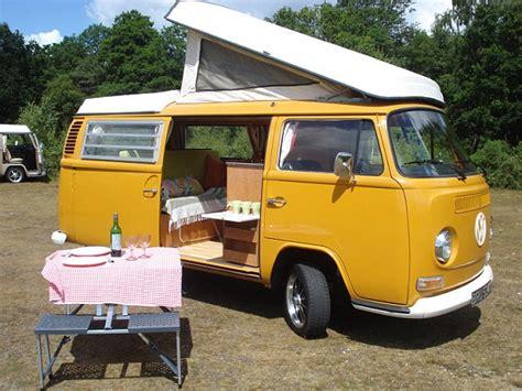volkswagen classic van volkswagen brings back the cer van under fire car firm