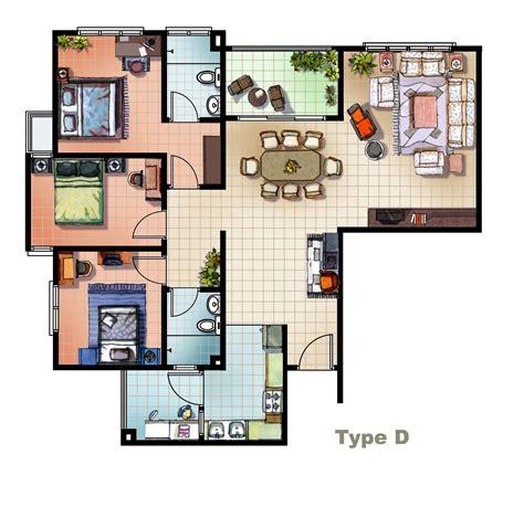 home floor planner interior design floor planner indiepedia org
